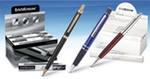 Ручки бизнесс-класса