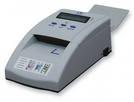 Детектор валют PRO-ВК 300/310 A MULTI автоматический