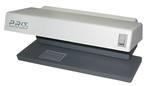 Детектор PRO-12 ультрафиолет (2 лампы 6Вт), серый