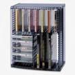 Стойка РО для 35 CD и 8 DVD MR-43VS функция 2 в 1