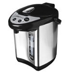 Чайник-термос Scarlett SL-1509 (3.3л)