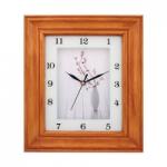 Часы настенные Scarlett SC - 25B