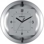 Часы настенные Scarlett SC - 55FT