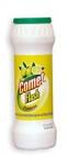 COMET Flash Лимон порошок 400г уп/20