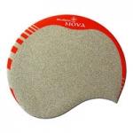 Коврик для мыши Nova Microptic+ Luxe золото