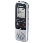 Диктофон цифровой Sony ICD BX 112 2Гб