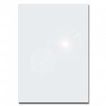 SMA7073 Дизайн-бумага Жемчужный металлик (А4,20л.уп)