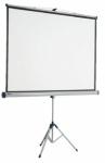 Экран Nobo 150(150х113)