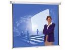 Экран настенный Projecta SlimScreen 180x180см