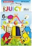 Juicy mini 6цв