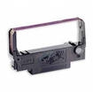 EPSON ERC 30/34/38 Lomond фиолетовые (L0204020)