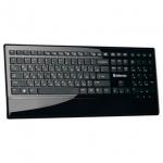 Клавиатура Defender Oscar 600 USB