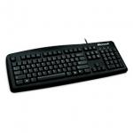 Клавиатура Microsoft Wired Keyboard 200 USB