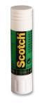 -карандаш 8г SCOTCH '6208V