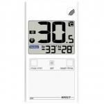 Термометр рамный RST 01588(только на улице)
