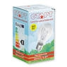 60 Вт лампа накаливания СТАРТ в картон.упаковке