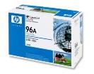Тонер-картр. HP C4096A для HP 2100/2200