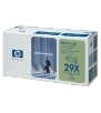 Тонер-картр. HP C4129X для HP 5000/N/GN
