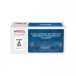 Тонер-карт. Pro Mega print 05X CE505X (черный)
