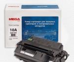 Тонер-карт. Pro Mega print 10A Q2610A (чёрный)