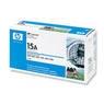 Тонер-картр. HP C7115A для HP 1200/1220