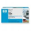 Тонер-картр. HP C7115Х для HP 1200/1220