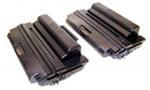 Совместимые картриджи для лазерных принтеров, копиров и МФУ
