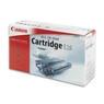 Тонер-картр. E16 для CANON FC-210/230/310/330/530/PC-740