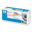 Тонер-картр. HP C4092A для HP 1100/1100A/3200