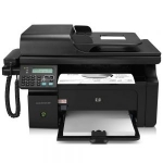 МФУ HP Laserjet Pro M1214nfh CE842A