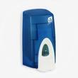 Дозатор 4017950 EnMotion синий (картр.ж.мыла 55177, 54663)