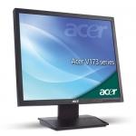 Монитор Acer V173DOb (17