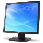Монитор Acer V193DOb (19