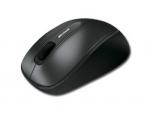 Мышь комп. Microsoft Wireless Mobile Mouse 3500 (GMF-00007) сер.