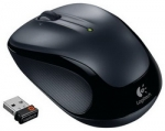 Мышь комп. Logitech Wireless Mouse M325