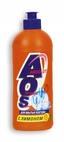 AOS жидкость д/посуды 500мл уп/20