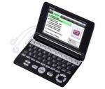 Электронный словарь Casio EW-R3000E