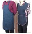 Одежда для работников сферы обслуживания