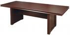BERN стол для переговоров, BRN 86700, 220*90*76, цвет палиса
