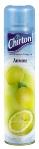 CHIRTON Цитрус-Лимон 300мл уп/24
