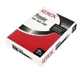 Бумага XEROX PREMIER (А4,80г,ярк.98% ISO,Финл.) 500л/пач.