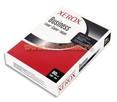 Бумага XEROX BUSINESS (А4,80г,ярк.96% ISO,Финл.) 500л/пач.