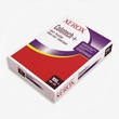 XEROX COLOTECH PLUS (А4,90г,99%) 500л/пач.