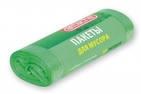 Пакеты для мусора ATTACHE НД 60л 30 шт./рул.