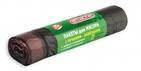 Пакеты для мусора ATTACHE НД с ручками 30л, 20 шт./рул.