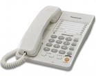 PANASONIC KX-TS2363RU SP-PHONE, 30 ном.пам.