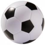 Игрушка-антистресс Антистресс Футбол