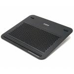 Подставка для ноутбука ZALMAN ZM-NC1500 (до 17'' 2 вент. черный)