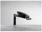 Подставка Novus PhoneMaster черный до 6кг
