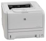 Принтер лазерный HP LaserJet P2035 CE461A
